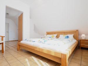 Apartment 6 Schlafzimmer