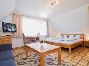 Apartment 7 Zimmer